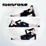 Ladylike - Monrose