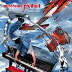 Ohne Limit - Münchener Freiheit