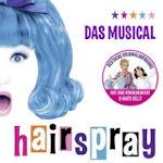 Hairspray (Deutsche Originalaufnahme) - Musical