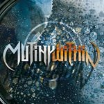 Mutiny Within - Mutiny Within