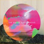 Passive Me, Aggressive You - Naked And Famous
