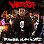 Stress aufm Kiez - Nate57