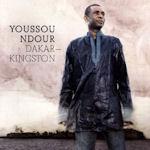 Dakar - Kingston - Youssou N