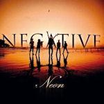 Neon - Negative