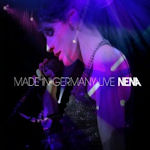 Made In Germany - Live - Nena
