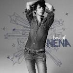 Best Of - Nena