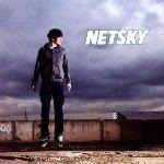 Netsky - Netsky
