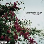What Is Love - Never Shout Never