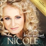 30 Jahre - Mit Leib und Seele - Nicole