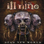 Dead New World - Il Nino
