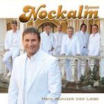 Mein Wunder der Liebe - Nockalm Quintett