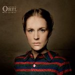 Philharmonics - Agnes Obel
