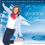 Ein Schiff wird kommen - Geraldine Olivier