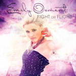 Fight Or Flight - Emily Osment