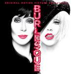 Burlesque - Soundtrack