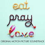 Eat Pray Love - Soundtrack
