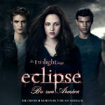 Die Twilight Saga: Eclipse - Bis(s) zum Abendrot - Soundtrack