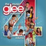 Glee - The Music - Season Two - Volume 4 - Soundtrack