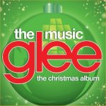 Glee - The Music - The Christmas Album - Soundtrack