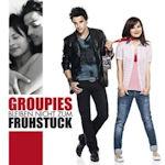 Groupies bleiben nicht zum Frühstück - Soundtrack