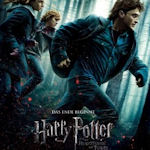 Harry Potter und die Heiligtümer des Todes Teil 1 - Soundtrack