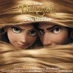 Rapunzel - Neu verföhnt - Soundtrack