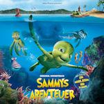 Sammys Abenteuer - Soundtrack