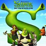 Shrek Forever After - Soundtrack