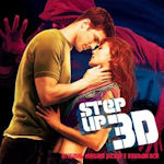 Step Up 3D - Soundtrack