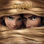 Tangled - Soundtrack