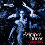 The Vampire Diaries - Soundtrack