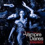 The Vampire Diaries - Soundtrack