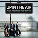 Up In The Air - Soundtrack
