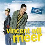 Vincent will Meer - Soundtrack