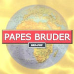 BRD-Pop - Papes Brüder