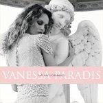 Une nuit a Versailles - Vanessa Paradis