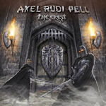 The Crest - Axel Rudi Pell