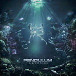 Immersion - Pendulum