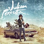 Stitch Me Up - Julian Perretta