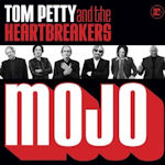 Mojo - Tom Petty + the Heartbreakers