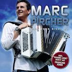 Wer, wenn nicht Du - Marc Pircher