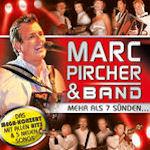 Mehr als 7 Sünden - {Marc Pircher} + Band