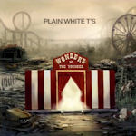 Wonders Of The Younger - Plain White T