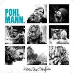 König der Straßen - Pohlmann