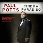 Cinema Paradiso - Paul Potts
