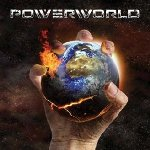 Human Parasite - Powerworld