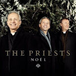 Noel - Priests