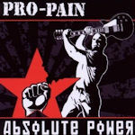 Absolute Power - Pro-Pain