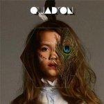 Quadron - Quadron