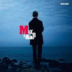 Übers Meer - Max Raabe